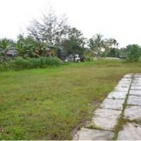 BNI Jakarta Wil 12: c. Sebidang tanah luas 500 m2 di Jl Tanjung Bunga kav.DK-15 RT/RW 010/03 Perum Tanjung Bunga Pangkalpinang