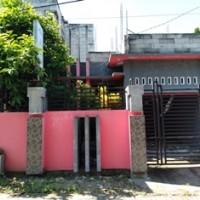BRI Ngawi - 3. Tanah seluas 238 m2 berikut bangunan SHM No. 103 di Desa Karanggeneng, Kec. Pitu, Kab. Ngawi