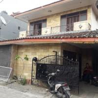 Tanah seluas 200 m2 berikut bangunan, SHM No. 5779, di Kelurahan Pedungan, Denpasar Selatan, Kota Denpasar (Bank of India KC Denpasar)
