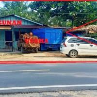 PNM Medan: 1. 1 bidang tanah luas 264 m2 berikut bangunan di Kabupaten Labuhan Batu