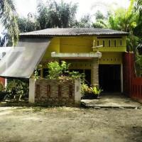 PNM Medan: 2. 1 bidang tanah dengan total luas 199 m2 berikut bangunan di Kabupaten Labuhan Batu