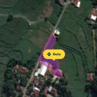 1 bidang tanah dengan total luas 1814 m<sup>2</sup> di Kabupaten Bangkalan