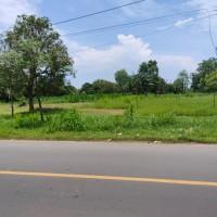 1 bidang tanah dengan total luas 3250 m<sup>2</sup> di Kabupaten Bangkalan