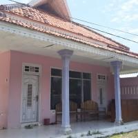 PT BRI (Persero) Tbk. KC Bangkalan : 1 bidang tanah dengan total luas 1838 m2 berikut bangunan di Kabupaten Bangkalan