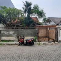 Lelang Eksekusi HT Bank UOB : T/B ruko Luas Tanah 184 m2 sesuai SHM No. 132/Kel. Tandes - Surabaya