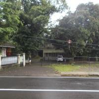 CAKRAWALA CITRAMEGA MULTIFINANCE  (LELANG ULANG/III) : Tanah 2.000 m2 & bangunan, Jl. Lebak Bulus PDK No.49, Cilandak, Jakarta Selatan