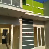 MNC1: 1 bidang tanah dengan total luas 96 m2 berikut bangunan di Kota Balikpapan