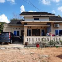 PT. BSI ACR Batam - 1). 1 bidang tanah dengan total luas 118 m2 berikut bangunan di Kota Tanjung Pinang