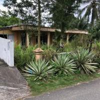 PT. BSI ACR Batam - 3). 1 bidang tanah dengan total luas 889 m2 berikut bangunan di Kota Tanjung Pinang