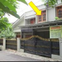 PT. Bank Panin KCU Kopi/Senayan : PAKET T&B luas 261 m2 di Jl. Lembah Aren III K12 Kav. 19-21 Duren Sawit, Jakarta Timur