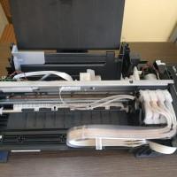 Kanwil Kemenag NTT - 1 Paket Barang Inventaris Perkantoran di Kota Kupang