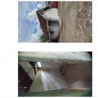 Lelang 1 (satu) Paket Material Bangunan dari 6 (enam) unit bangunan Exs Puskesmas Kota Gajah milik Pemerintah Kabupaten Lampung Tengah.