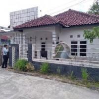 1 bidang tanah dengan total luas 224 m<sup>2</sup> berikut bangunan di Kabupaten Kotawaringin Timur