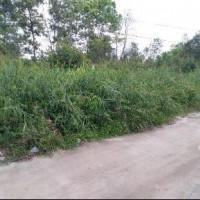 2 bidang tanah dengan total luas 471 m<sup>2</sup> di Kabupaten Kotawaringin Timur