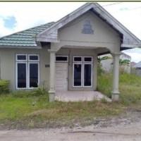 1 bidang tanah dengan total luas 239 m<sup>2</sup> berikut bangunan di Kabupaten Kotawaringin Timur