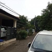 1 bidang tanah dengan total luas 104 m<sup>2</sup> berikut bangunan di Kabupaten Bekasi