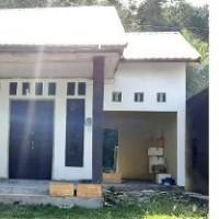 1 bidang tanah dengan total luas 341 m<sup>2</sup> berikut bangunan di Kabupaten Kotawaringin Barat