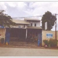 [MANDIRI RCR Group] 1. Sebidang tanah dengan luas 260 m2 berikut bangunan SHM No. 2592 di Jl. Raya Tlajung Udik, Gunung Putri, Kab Bogor