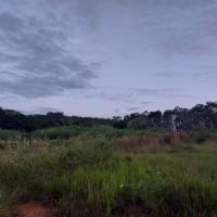 1 bidang tanah dengan total luas 2501 m<sup>2</sup> di Kabupaten Tanah Laut