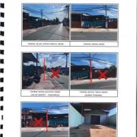 1 bidang tanah dengan total luas 420 m<sup>2</sup> berikut bangunan di Kabupaten Buleleng