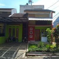 1 bidang tanah dengan total luas 112 m<sup>2</sup> berikut bangunan di Kabupaten Bandung