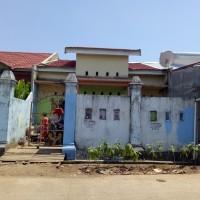 1 bidang tanah dengan total luas 130 m<sup>2</sup> berikut bangunan di Kota Makassar
