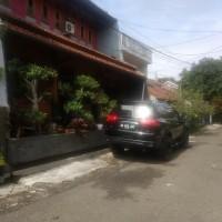 1 bidang tanah dengan total luas 99 m<sup>2</sup> berikut bangunan di Kota Bandung