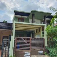 PN Batam - 1 bidang tanah dengan total luas 144 m2 dan bangunan di Kota Batam