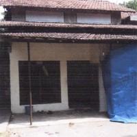 2-KSP GRAHA MANDIRI: Tanah & Bangunan, SHM No. 2398, luas tanah 273 m2, di Desa/Kel. Loram Wetan, Kecamatan Jati, Kab. Kudus