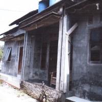 1-KSP GRAHA MANDIRI: Tanah & Bangunan, SHM No. 1920, luas tanah 169 m2, di Desa/Kel. Ngembal Kulon, Kec. Jati, Kab. Kudus