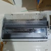 BPJS Merauke: 1 (satu) paket barang Inventaris kantor dengan total keseluruhan 10 unit di Kabupaten Merauke