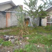 BNI RRK & SME Wilayah 02 : Sebidang Tanah, LT 134 m2, SHM No 21, di Kel Sialang Sakti, Kec Tenayan Raya, Kota Pekanbaru