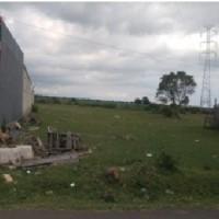 1 bidang tanah dengan total luas 300 m<sup>2</sup> di Kabupaten Jeneponto