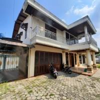 BRI Rawamangun - 1 bidang tanah dengan total luas 610 m2 berikut bangunan di Kota Jakarta Timur