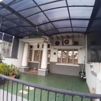 BNI: LOT 3: 1 bidang tanah dengan total luas 108 m2 berikut bangunan di Kota Jakarta Barat