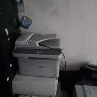 [Perpusprok] 1. 1 (satu) paket inventaris kantor berupa peralatan dan mesin sebanyak 79 (tujuh puluh sembilan) unit