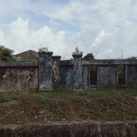 PA Penajam : 1 (satu) paket bongkaran pagar di Kabupaten Penajam Paser Utara