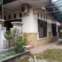 Bjb.Banten1 bidang tanah  luas 212 m2,SHM 678+bangunan di Ds.Cadasari Kec.Cadasari  Kab.Pandeglang