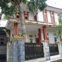 Bjb.Banten:1 bidang tanah   luas 172 m 2 SHM 157 +bangunan di  Desa Cibuah Kec.Warung gunung Kab.Lebak