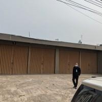 Bjb.Banten1 bidang tanah  luas 357 m 2SHM 5247 + bangunan di Kel.Unyur Kec.Serang Kota Serang