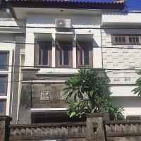 Tanah seluas 333 m2 berikut bangunan, SHM No. 5670, di Kelurahan Tonja, Denpasar Utara, Kota Denpasar (Bank Danamon Indonesia)