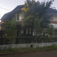PT Bank DKI:1 bidang tanah dengan total luas 675 m2 berikut bangunan di Kota Jakarta Timur