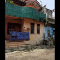 BRI BOGOR PAJAJARAN = SHM 1484 LT 60 M2 di Vila Mutiara Lido Blok B9 Nomor 36 RT 20 RW 05, Kelurahan/Desa Cigombong, Cigombong, Kab Bogor