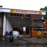 (PT BRI Smg Sudiarto) Sebidang tanah dan bangunan, SHM No. 00221, LT 564 m2 di Kel. Penggaron Kidul, Kec. Pedurungan, Kota Semarang
