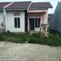 1 bidang tanah dengan total luas 100 m<sup>2</sup> berikut bangunan di Kabupaten Muaro Jambi