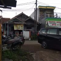 BPR Artharindo : 1 (satu) bidang tanah dengan total luas 137 m2 berikut bangunan di Kota Tangerang