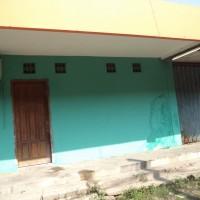 1 bidang tanah dengan total luas 45 m<sup>2</sup> berikut bangunan di Kabupaten Pasuruan