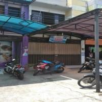 BNI = SHM 15938 LT 80M2 di Jalan Rajawali, Kelurahan/Desa Palangka, Kecamatan Jekan Raya, Kota Palangka Raya