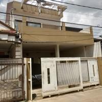 1 bidang tanah dengan total luas 102 m<sup>2</sup> berikut bangunan di Kabupaten Tangerang