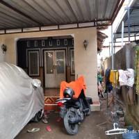 1 bidang tanah dengan total luas 150 m<sup>2</sup> berikut bangunan di Kabupaten Lombok Timur